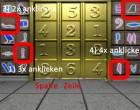100 Doors: Lösung von Level 21 und Level 32 – Android App im Google Play Store
