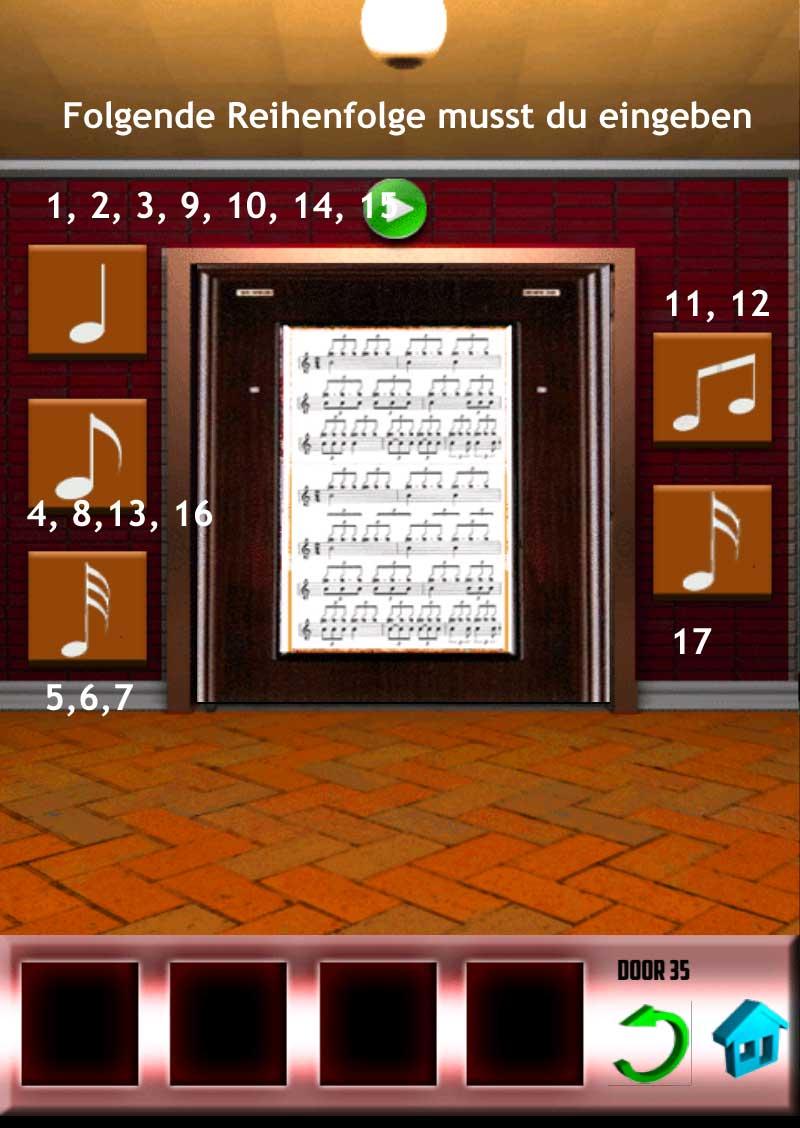 100 doors world of history level 31 32 33 34 35 for 100 doors door 32