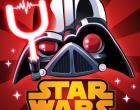 Angry Birds Star Wars 2 Lösung (3 Sterne) für Android, iOS und WP