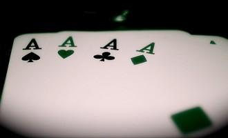 Die German Poker Tour 2015