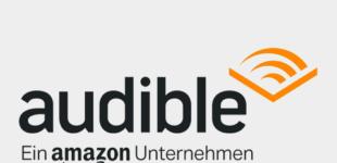 Die Audible-App & welche Vorteile sie mit sich bringt?