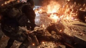 Battlefield 4 - Electronic Arts