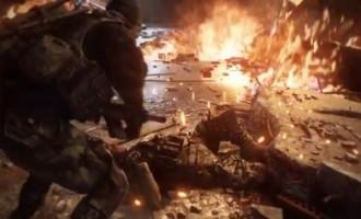 Battlefield 4: Der Ego-Shooter in der Kurz-Vorstellung