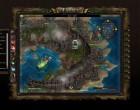 Seafight – Das Piraten Browsergame