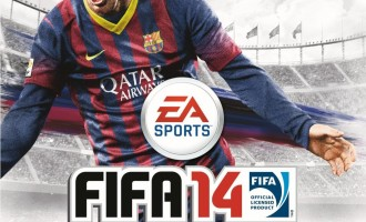 FIFA 14: Release am 26.9.2013 – Das erwartet uns