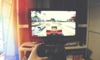 Professioneller Gamer werden