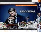 Webtipp: Fernsehserie Hannibal auf MyVideo ansehen