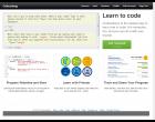 Programmiereinstieg mit JavaScript