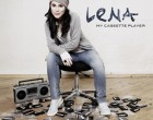 Lena Meyer-Landrut: Album My Cassette Player am 7.5. und bei Schlag den Raab
