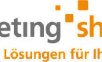 marketingshop.de – Systeme zur Kundengewinnung und Online Marketing