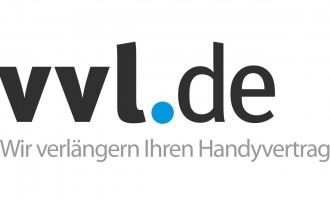 VVL: iPhone bei Handyvertragsverlängerung abstauben