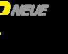 Neue Branchenbuch AG – Online-Branchenbuch in mehreren Sprachen