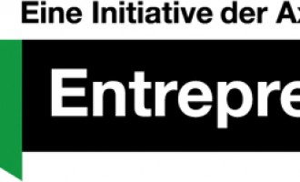Jetzt bewerben als Media Entrepreneur