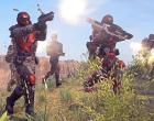 Update bei Planetside 2 – verbesserte Performance, Waffen und Belohnung