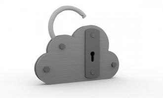 Internetsicherheit – Noch immer ein großes Thema