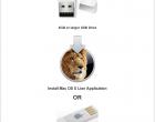 Mac OS X Lion auf dem PC Installieren (Hackintosh)