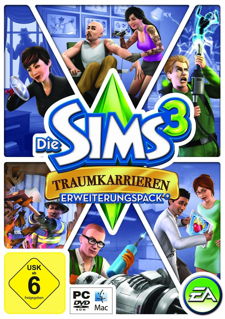 http://www.allthemedia.de/wp-content/uploads/Sims3_Traumkarrieren_Packshot.jpg