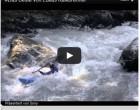 Sony Xperia Z: Wasserfest – Werbung mit Lukas Kalkbrenner