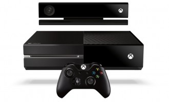 Xbox One: Informationen, Preise, Spiele, Release zur neuen Konsole