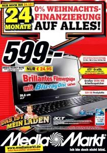 acer-aspire-5738g-664g32bn-mediamarkt-werbung
