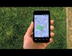 Android: Google Maps 5 – Schnelleres Laden und Offline Funktion