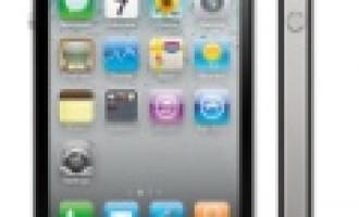 WWDC 2010: Apple iPhone 4 – Funktionen und Neuerungen in der Übersicht