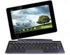 Tablet Empfehlung 2012: Ausstattung, Preis – Darauf ist zu achten