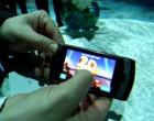 Barcelona: Handy-Messe vorbei – Neuheiten von HTC, Samsung, LG, Nokia und Co