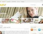 Online Shop BAUR startet Mode Shop
