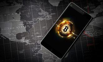 Investieren in digitale Währungen