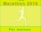 Blogger-Marathon 2010
