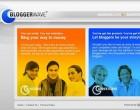 Mit einem Beitrag Geld verdienen – Bloggerwave