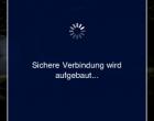 bump – iPhone App zum Abgleich von Kontaktinformationen – kostenlos