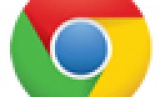 Komfort und Funktionen durch Browsererweiterungen