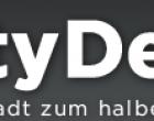 Citydeal.de – Heute ein 25.- Euro Gutschein für Plus.de für nur 5.- Euro