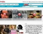 Clipfish – Videos ansehen und hochladen