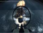 Call of Duty – World at War