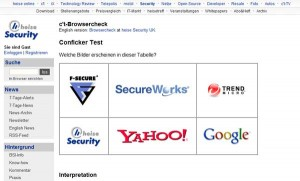 conficker-test