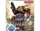 Dawn of War 2 Beta Phase