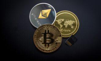 Kryptowährungen als Zukunftsperspektive