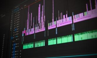 Videobearbeitungsprogramme richtig nutzen