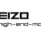 Eizo: Farbtonstabil aus jedem Blickwinkel