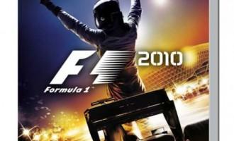F1 2010: Systemvoraussetzungen von Codemasters für PC bekanntgegeben