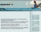 Theoretische Führerscheinprüfung – Kostenlos im Internet üben