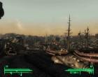 Fallout 3 – Erste Impressionen