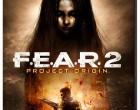 F.E.A.R. 2: Project Origin – News, Screenshots, Videos exklusiv auf AllTheMedia.de