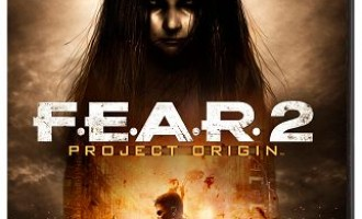 F.E.A.R. 2: Project Origin – News, Screenshots, Videos exklusiv auf AllTheMedia.de