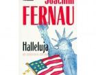 Halleluja – Die Geschichte der USA