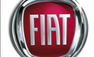 Neuer Fiat 500: Sparsamer als das 50er Modell