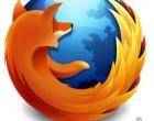 Firefox 3.5 – Viele Neue Funktionen